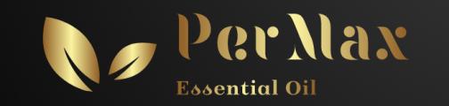 PerMax