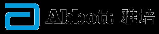 output-onlinepngtools (5)-min